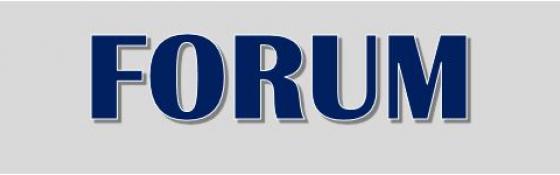 Regionaal forum inzake douane en accijnzen